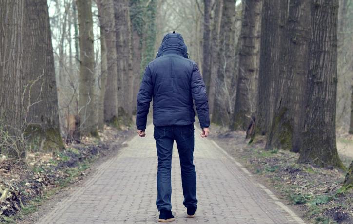 Uitpluizen identiteit belangrijk bij verwerken seksueel misbruik