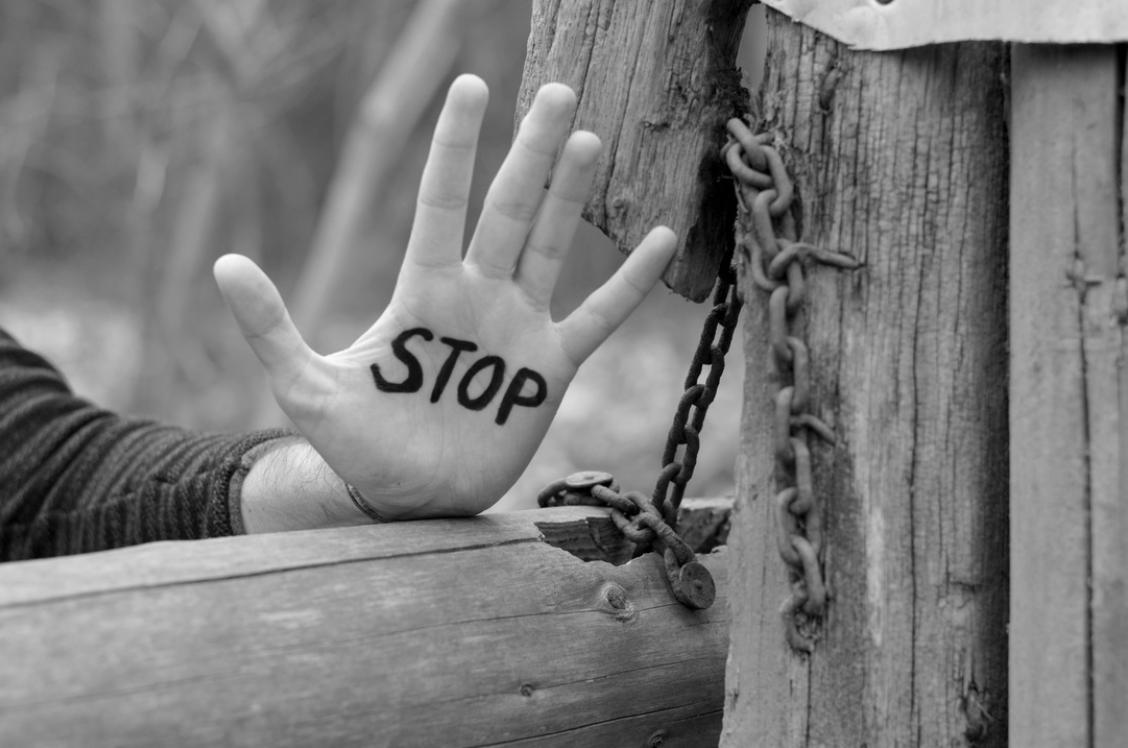 Schokkend: toename doodswens na (seksueel) geweld tijdens deze corona crisis